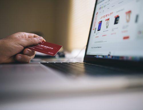 E-Commerce, Amazon, FBA – Steuerberatung und der Onlinehandel
