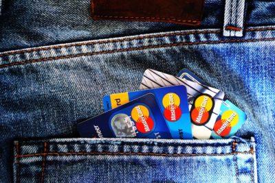 Bankkonto
