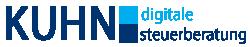 Digitale Steuerberatung Essen Hendrik Kuhn Logo