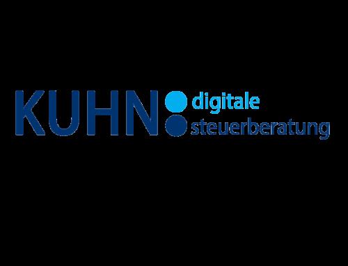 Digitale Steuerberatung